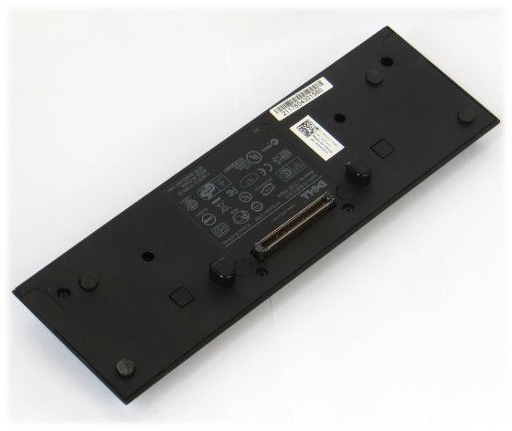 Dell PR04X Docking Station für Latitude E6520 E6530 E6410 E6420 E6430