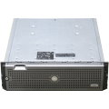 Dell PowerVault MD3000i Storage im 19