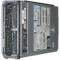 Dell Poweredge M620 2x Xeon 8-Core E5-2670 @ 2,6GHz 256GB Blade Server ohne HDD