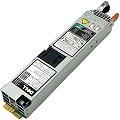 Dell Netzteil 0034X1 für Poweredge R330 R430 R440 550W