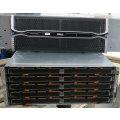 Dell Powervault MD3060e 60x SAS 4HE 2x Ctrl I/F4 08X4HH 2x 1755W