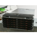 Dell Powervault MD3260e 60x SAS 2x Ctrl 4 Port 6G 00V7TD 2x 1755W