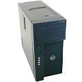 Dell Precision 3620 Quad Core i7 6700K @ 4GHz 64GB 4TB Workstation B-Ware