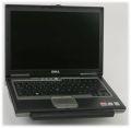 Dell Precision M2300 C2D T8300 2,4GHz 4GB DVDRW (ohne HDD/NT) norw. B-Ware