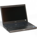 "15,6"" Dell Precision M4600 Core i7 2820QM 4x2,3GHz 8GB 250GB Full HD USB 3.0 (Akku defekt)"