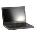 "15,6"" Dell Precision M4700 Core i5 3520M 2,90GHz 16GB (ohne HDD) Full HD B-Ware"