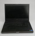 Dell Precision M4800 i7 4800MQ defekt beschädigt nicht komplett (ohne NT)