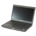 "15,6"" Dell Precision M4800 Core i7 4800MQ @ 2,7GHz 32GB 256GB SSD Full HD K1100M"