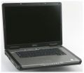 Dell Precision M90 (Displaybruch, Teile fehlen, ohne NT) spanisch C-Ware