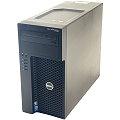 Dell Precision T1700 i7 4770 3,4GHz 32GB 500GB DVDRW B-Ware