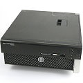 Dell Precision T3600 Xeon Quad Core E5-1620 @ 3,6GHz 16GB 256GB SSD EN210 B-Ware