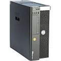 Dell Precision T3600 Xeon 8-Core E5-2665 @ 2,4GHz 16GB 256GB SSD Quadro K2000/2GB