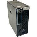 Dell Precision T3600 Xeon Octa Core E5-2665 @ 2,4GHz 16GB 500GB Quadro 600 B- Ware