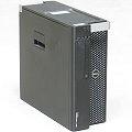 Dell Precision T3610 Xeon Hexa Core E5-1650 v2 @ 3,5GHz 16GB 256GB SSD Quadro K2000