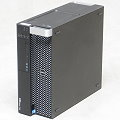 Dell Precision T3610 Xeon Quad Core E5-1620 v2 @ 3,7GHz 16GB 256GB Quadro K2000/2GB B-Ware