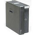 Dell Precision T3610 Xeon Hexa Core E5-1650 v2 @ 3,5GHz 16GB 256GB SSD Quadro K600