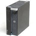 Dell Precision T5610 Xeon Quad Core E5-2637 v2 @ 3,5GHz 16GB 256GB SSD Quadro K2000/2GB