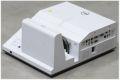 Dell S500wi DLP Beamer 3200ANSI 2300:1 HDMI LAN HD Ready B-Ware