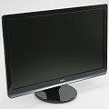 """23"""" TFT LCD Dell ST2320L 1920x1080 FullHD LED HDMI DVI-D D-Sub B-Ware"""