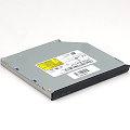 Dell SU-208FB/DEGHF DVD±RW Slim DVD Brenner für Latitude E6446 E6540 HP ProBook