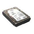 Dell Seagate Cheetah ST3300656SS 15K.6 300GB SAS 3Gb/s 15.000 rpm 0YP778