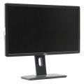 """23"""" TFT Dell U2312HM IPS-Panel USB-Hub VGA DVI DP FullHD B-Ware"""