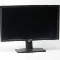 "27"" TFT LCD Dell U2713HM IPS 2560 x 1440 Pivot LED defekt an Bastler"