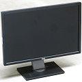 """24"""" TFT LCD Dell UltraSharp U2412M Pivot FullHD 1920 x 1200 E-IPS Monitor"""