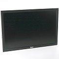 "30"" Dell UltraSharp U3011 IPS 2560 x 1600 WQXGA USB-Hub Monitor ohne Standfuß"