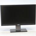"""27"""" TFT LCD Dell Ultrasharp U2711 2560 x 1440 IPSA HDMI DVI Displayport USB"""
