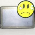 Dell Venue 11 Pro 7130 Core i5-4300Y @ 1,6GHz 4GB 128GB SSD IPS Full HD C- Ware