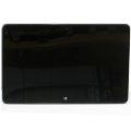 Dell Venue 11 Pro 7139 Core i5-4300Y @ 1,6GHz 8GB IPS Full HD Tablet ohne Festplatte