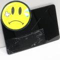 Dell Venue 11 Pro 7139 Core i5-4300Y @ 1,6GHz ohne Akku/RAM/Festplatte defekt