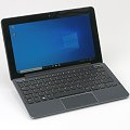 Dell Venue 11 Pro 7139 Core i5-4300Y @ 1,6GHz 8GB 256GB SSD FHD Tablet + K12A o.NT