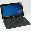 Dell Venue 11 Pro 7139 Core i5-4300Y @ 1,6GHz 8GB 256GB SSD + Tastatur K11A o.NT