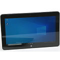 "Dell Venue 11 Pro 7139 Core i5-4300Y @ 1,6GHz 8GB 256GB SSD 10,8"" Tablet ohne NT"