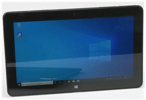 "Dell Venue 11 Pro 7139 Core i5-4300Y @ 1,6GHz 8GB 256GB SSD 10,8"" Tablet ohne NT"