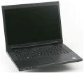 Dell Vostro 1520 C2D T6670 @ 2,2GHz (o. NT/HDD, Akku def.) norw. B-Ware