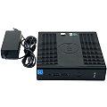 Dell/Wyse 5060 AMD GX-424CC SOC @ 4x 2,4GHz 4GB ohne Flash/SSD Thin Client Silent