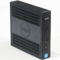 Dell/Wyse Dx0D Dual Core G-T48E @ 1,4GHz 2GB Thin Client ohne Flash/Netzteil
