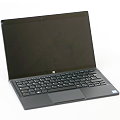 """Dell XPS 12 9250 Core m7-6Y75 8GB 512GB SSD 4K UHD Touch 12,5"""" 2in1 Convertible Win10"""