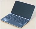 Dell XPS 13 i7 4510U @ 2GHz 8GB 256GB SSD Ultrabook Full HD Touchscreen englisch