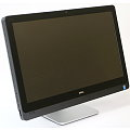 "Dell XPS One 2720 i7 4790S 4x 3,2GHz 8GB 64GB SSD + 2TB 27"" Touch WQHD GT750M B-Ware"