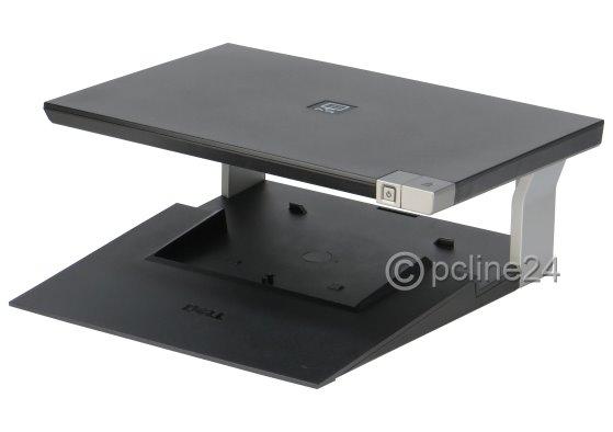 Dell 0PW395 Monitorständer für Dockingstation PR02X PR03X PW395