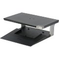 Dell 0PW395 Monitorständer für Dockingstation PR02X PR03X PW395