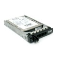 "2,5"" Dell ST9146802SS 146GB SAS 10K in PowerEdgeTray 2,5"