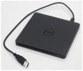 Dell External USB DVDRW Ultra Slim Slot Drive Laufwerk