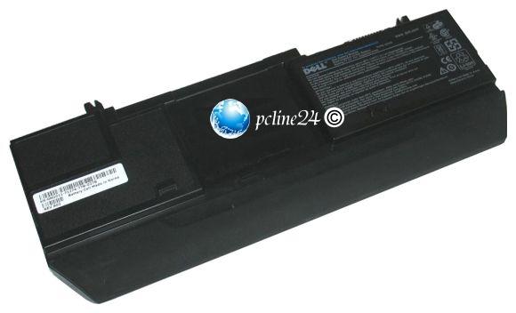 Original Dell KG046 Akku 6100mAh für Latitude D420 D430