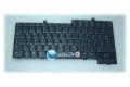 Dell Latitude Tastatur 01M762 für D500 D600 D800