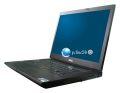 Dell Latitude E6500 Dore 2 Duo T8400 2,26GHz 2GB 160GB DVD-ROM WLAN